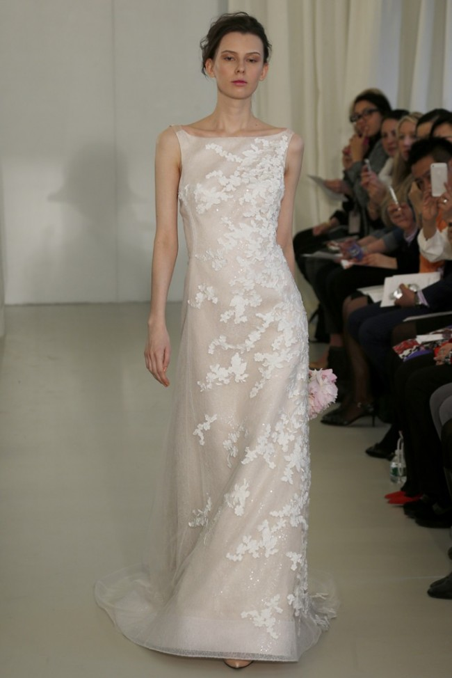 Jenny packham bridal 2014 unveiled dress 6 jenny packham via london bride dresses 7 8 angel sanchez via womens wear daily junglespirit Image collections