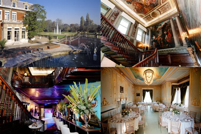 Parallel Venues Fetcham Park Cams Hall Miss Bush Bridal 2014 Unveiled_003